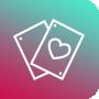 app-icon-07