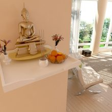 หิ้งพระ Maxi Buddha_180308_0001