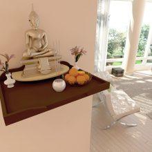 หิ้งพระ Maxi Buddha_180308_0002