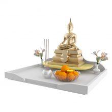 หิ้งพระ Maxi Buddha_180308_0003